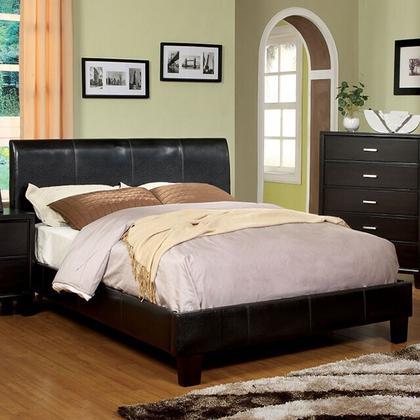 See Details - King-Size Villa Park Bed