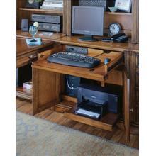 See Details - Brookhaven 32in Computer Desk