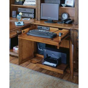 Brookhaven 32in Computer Desk