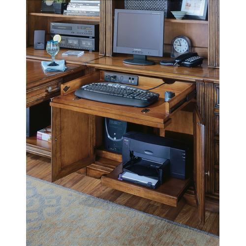 Hooker Furniture - Brookhaven 32in Computer Desk
