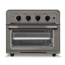 Product Image - AirFryer Toaster Oven
