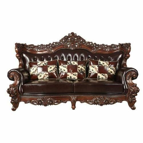 Forsythia Sofa