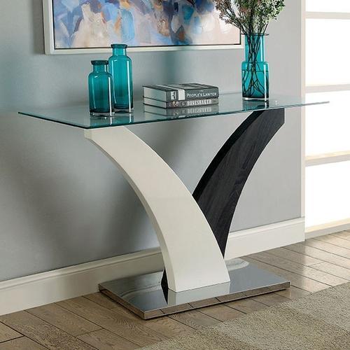 Sloane Sofa Table