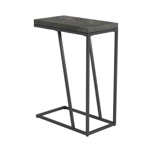 Product Image - Accent Table