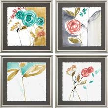 Product Image - Whimsy II S/4