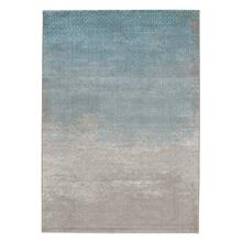 Reece-Diamond Ocean Machine Woven Rugs