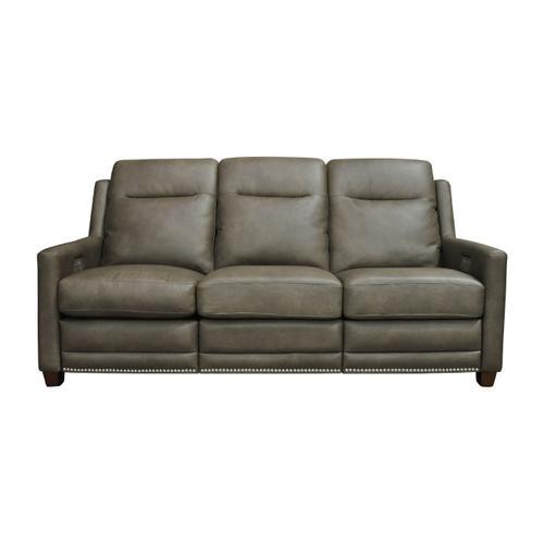 Comfort Solutions 713-24-sp Reclining Sofa