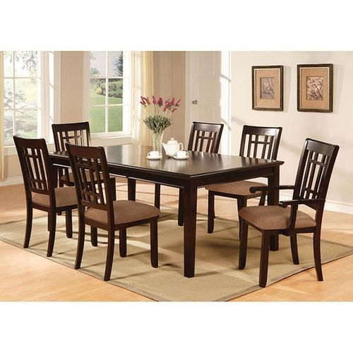 Central Park I Side Chair (2/Box)