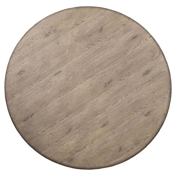 """See Details - 48"""" Round Dining Table Top"""