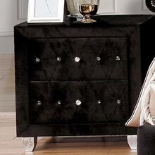 See Details - Alzire Night Stand