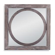 See Details - Beverley Wall Mirror
