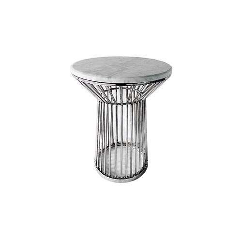 Decor-rest - Oasis Side Table