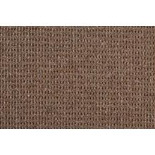 Natura Chasm Driftwood Broadloom Carpet