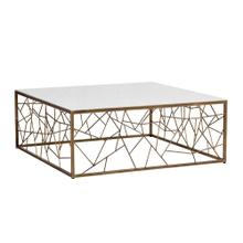 View Product - Vero Coffee Table