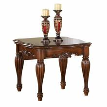 See Details - Dreena End Table