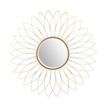Daisy Mirror