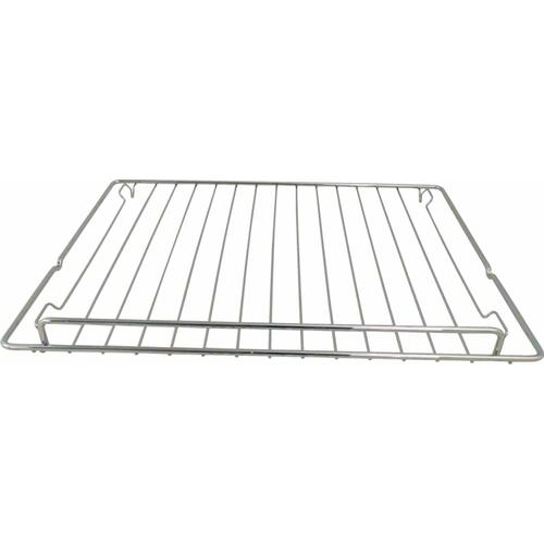 Wire Rack 00743252