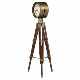 615-080 Time Surveyor