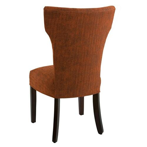 Hekman - 7264 Brianna Dining Chair
