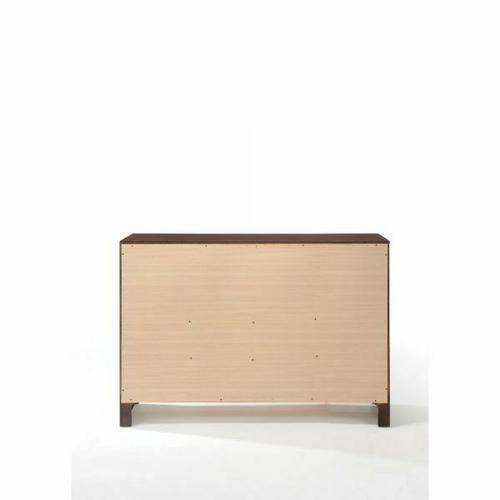 Gallery - Ilana Dresser