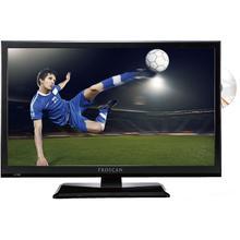 "See Details - 24"" LED Tv/dvd Combo Atsc Tuner"