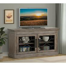 SUNDANCE - SANDSTONE 63 in.TV Console