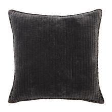 Product Image - Lexington - Lxg02 26 Inch