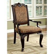 Bellagio Arm Chair (2/Box)