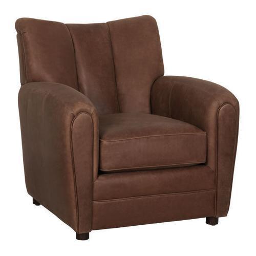 Dellinger Lounge Chair
