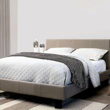 See Details - Full-Size Sims Bed