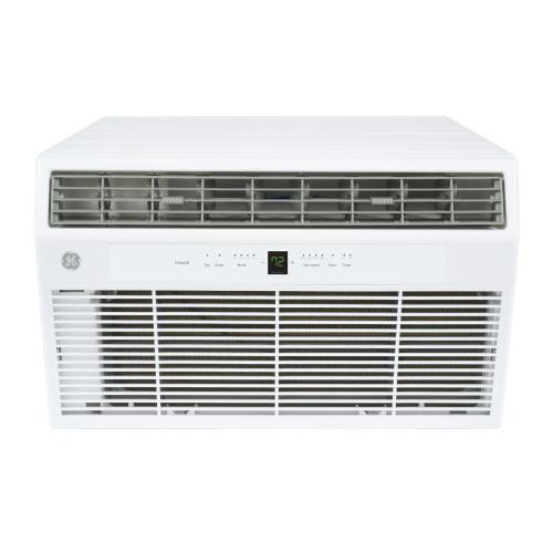 GE Appliances - GE® Built In Air Conditioner