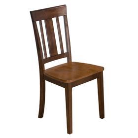 Kura Canyon Dining Chair