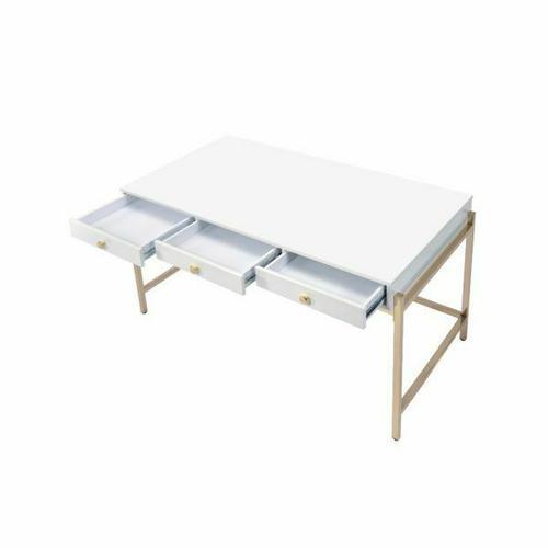 Acme Furniture Inc - Ottey Desk