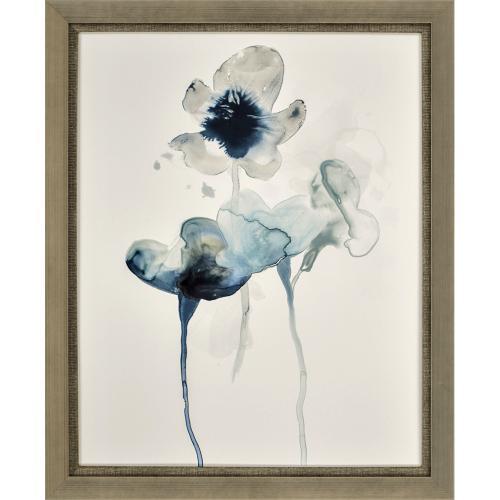 Midnight Blossom I S/2