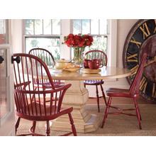 See Details - Killington Dining Table