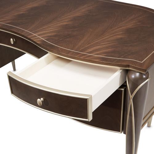 Amini - Desk