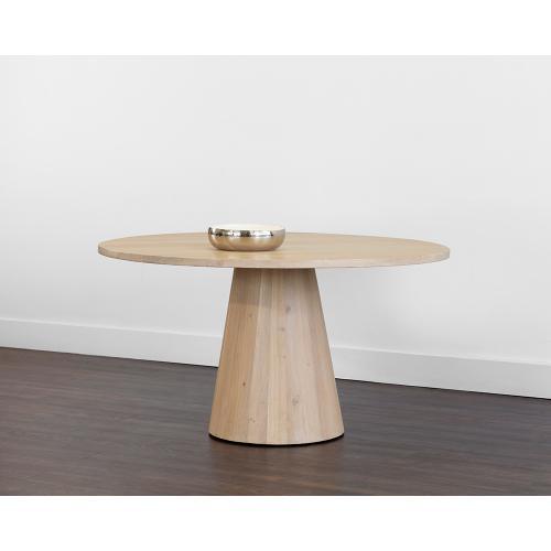 Sunpan Modern Home - Althea Dining Table