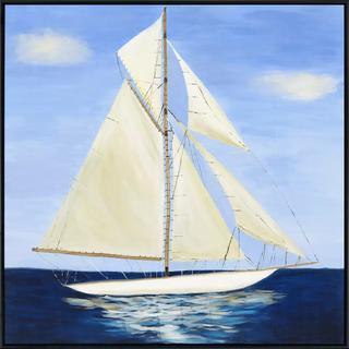 See Details - Sail Away