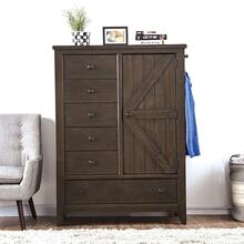 Armoire Westhope