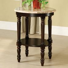 View Product - Santa Clarita Oval Top Stand