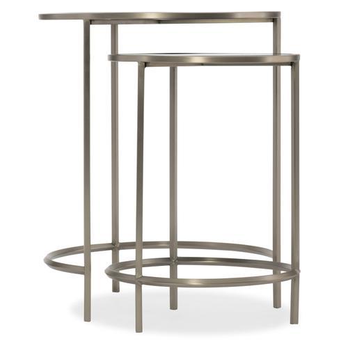 Hooker Furniture - Nesting Tables