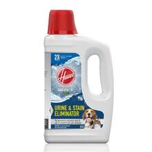 See Details - Oxy Pet Urine & Stain Eliminator 50 oz.