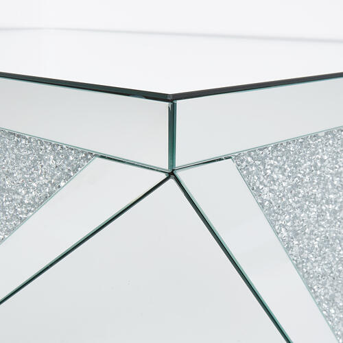 Amini - Cocktail Table