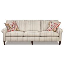 See Details - 2100-20-CASUAL Sofa