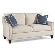 View Product - Mid-Size Ainsley Court Sofa