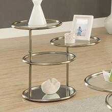 View Product - Athlone End Table