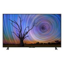 """See Details - Element 65"""" 4K UHD TV"""