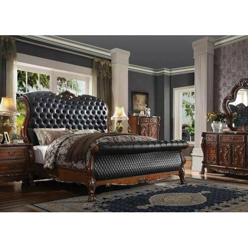 Acme Furniture Inc - Dresden California King Bed