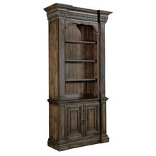 View Product - Rhapsody Bookcase