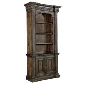 Rhapsody Bookcase